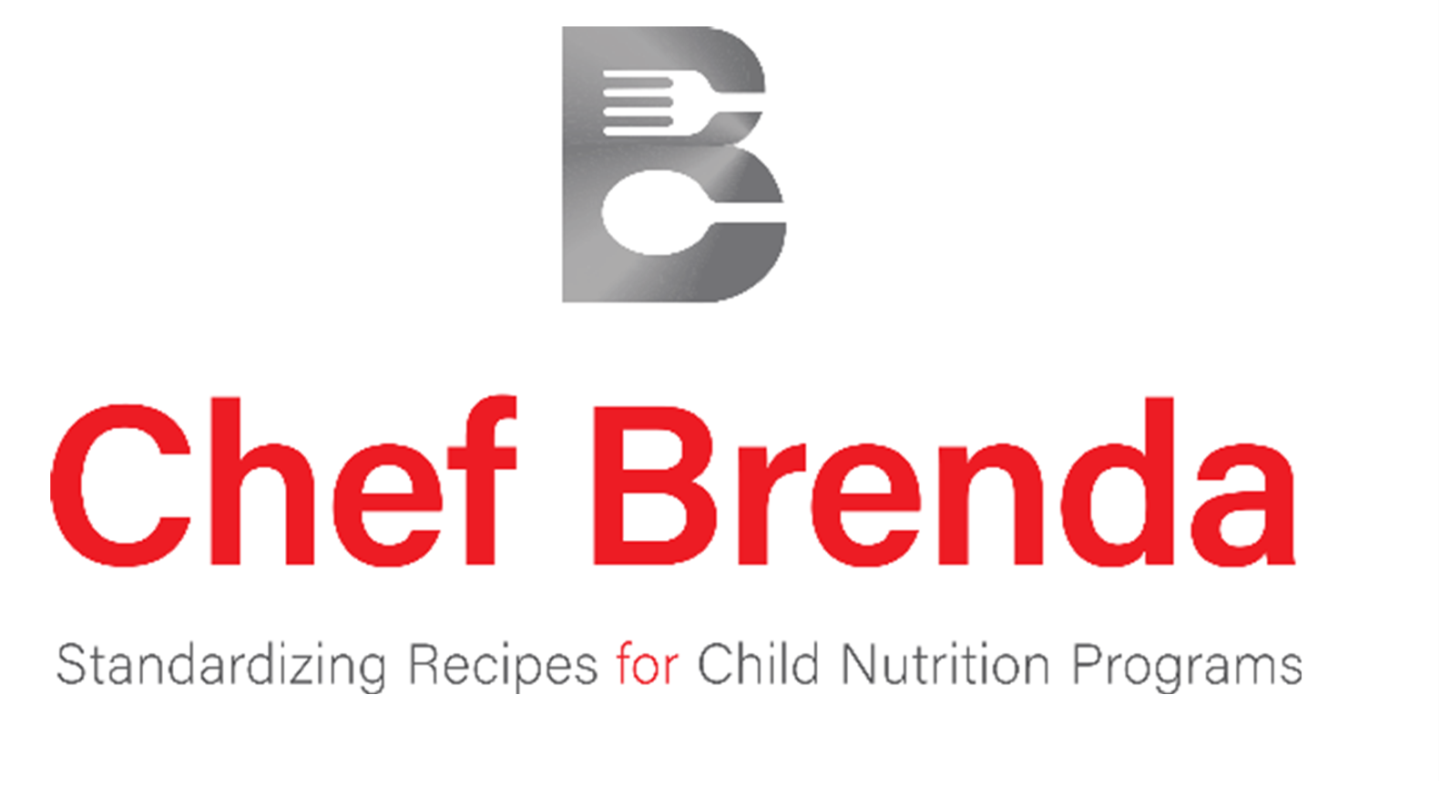 Chef Brenda Logo