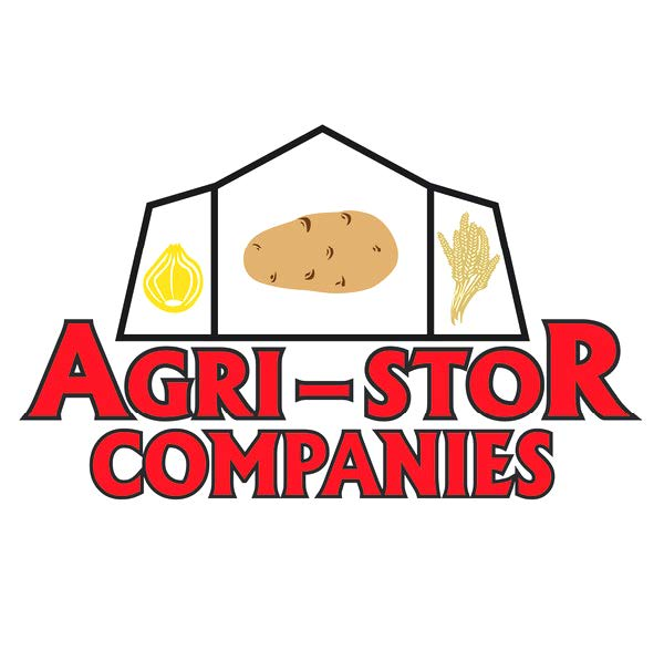 Agri-Stor Co. Northwest