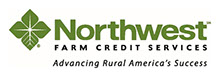 Northwest Farm Credit Services