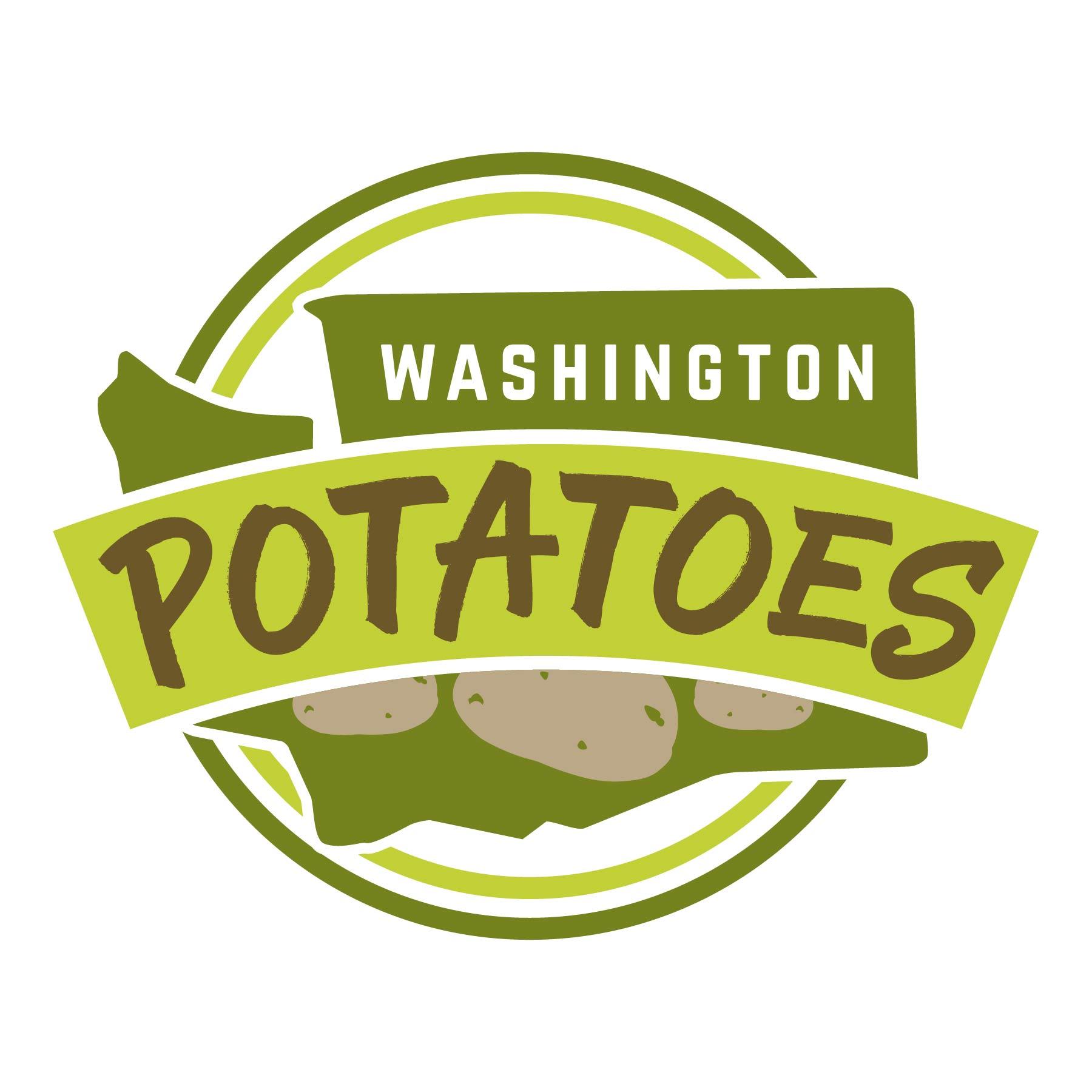 WA Potato FULL COLOR PRIMARY