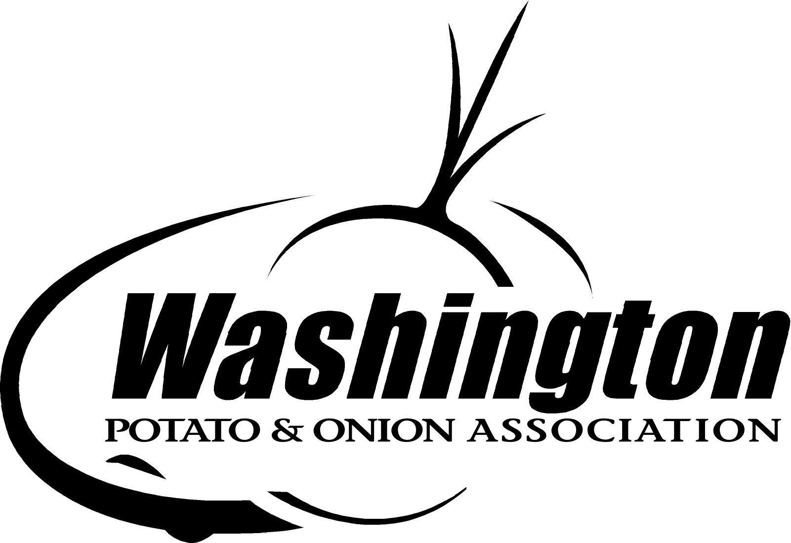 WPOA Logo