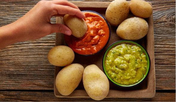potatoes health prep 2