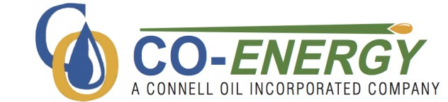 Co-Energy/Connell Oil