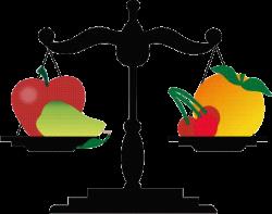 Conrad & Adams Fruit, LLC