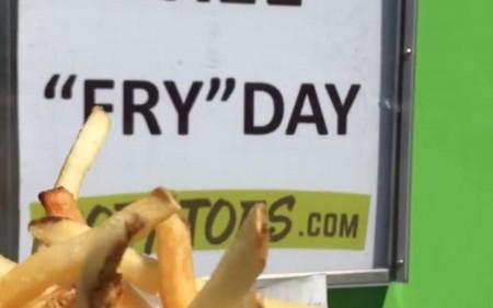 Fry-Day-Quincy.jpg