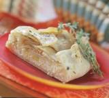 Macrina's Buttery Potato Galette