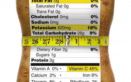 Healthy-Potato.jpg