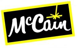 McCain Foods USA