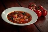 Italian Potato Soup