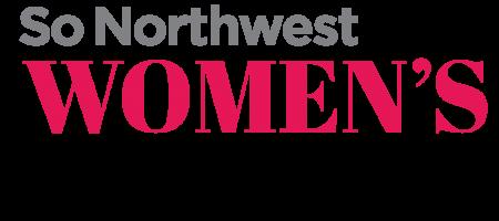 2019 NW Women's Show