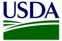 USDA ANNOUNCES FARM AND FOOD WORKER AID
