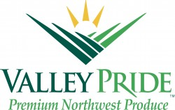 Valley Pride Sales, LLC.