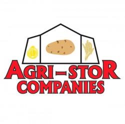 Agri-Stor Co. Northwest