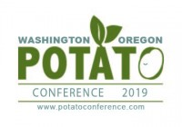 2019 Washington Oregon Potato Conference