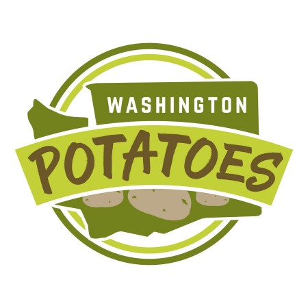 LEISURE AND HOSPITALITY JOBS DOWN IN WASHINGTON STATE