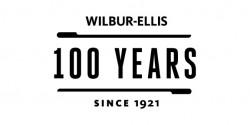 Wilbur Ellis