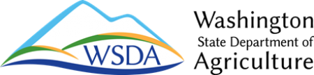WSDA GRANT PROGRAM OFFERS HELP TO QUALIFYING AG BUSINESSES
