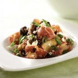 Washington Red Potato Salad