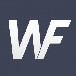 Weber Family Farms, LLC.