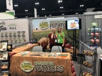 Western Food Service Show