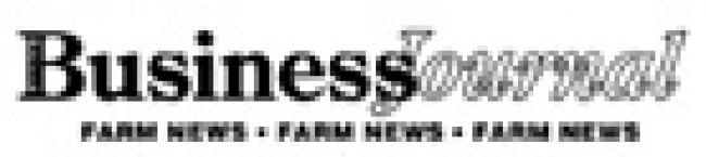 Basin Business Journal Farm News