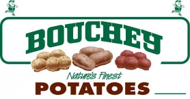 Bouchey Potato