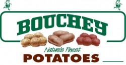 Bouchey Potato