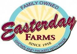 Easterday Farm Produce Company