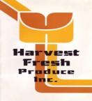 Potandon Produce, LLC.