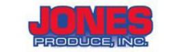 Jones Produce, Inc.