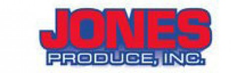 Jones Produce, Inc.