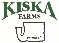 Kiska Farms, Inc.