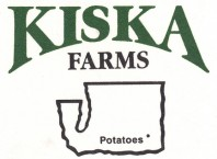 Kiska Farms, Inc.
