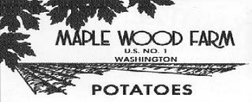 Maple Wood Farm, Inc.
