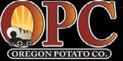 Oregon Potato Company