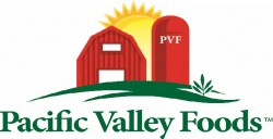 Pacific Valley Foods