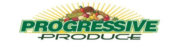 Progressive Produce