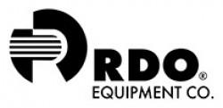 RDO Equipment Co.