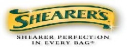 Shearer's Foods, Inc.