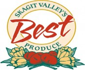 Skagit Valley's Best Produce