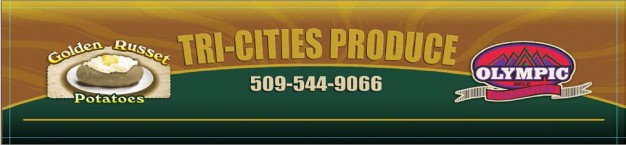 Tri-Cities Produce, Inc.