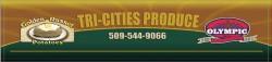 Tri-Cities Produce, Inc.