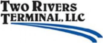 Two Rivers Terminal