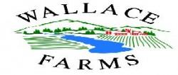 G & D Wallace, Inc. dba Wallace Farms
