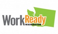 INSLEE UPDATES WASHINGTON READY PROCLAMATION, RESCINDS AGRICULTURAL WORKER PROCLAMATION