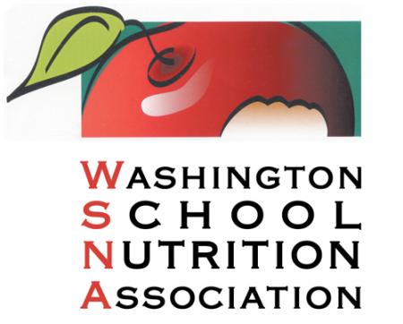 2019 WSNA Recipe Contest