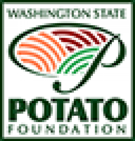 WASHINGTON STATE POTATO FOUNDATION ANNOUNCES CPR, FIRST AID, AND AED TRAINING IN JANUARY - ONLY 20 SPOTS AVAILABLE IN EACH CLASS